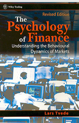 The Psychology of Finance