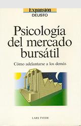 Psicología del mercado bursátil