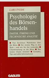 Psychologie des Börsenhandels
