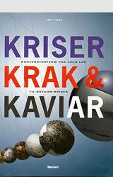 Kriser Krak & Kaviar