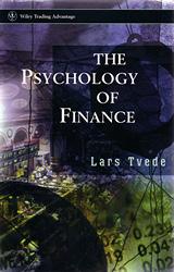 THE PSYCHOLOGIE OF FINANCE