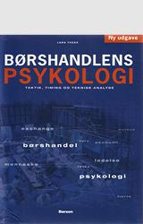 Børshandelns psykologi