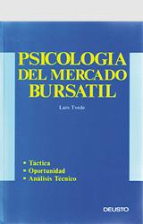 Psicologia del mercato bursatil