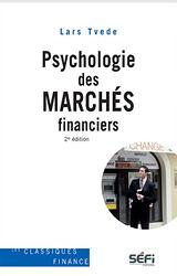 Psychologie des marchés