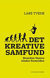 Lars on creativity