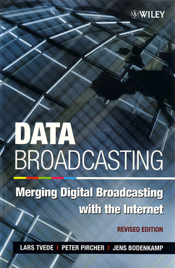 how the internet differs from broadcasting media Introduction to mass media/introduction  social media, television, internet, and films/movies  content presented by contemporary mass media differs in some .
